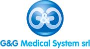 Elettromedicali per la Medicina del Lavoro