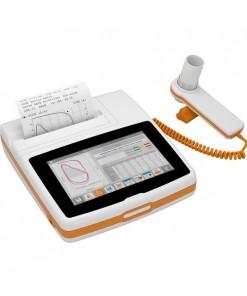 spirometro-portatile-spirolab