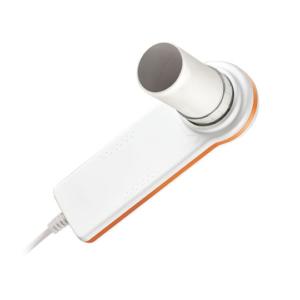 spirometro-minispir