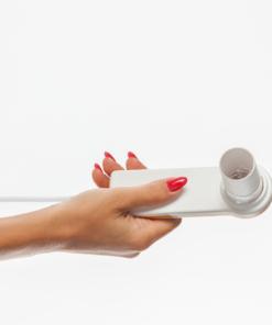spirometro-minispir-mir