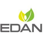edan-elettrocardiografi