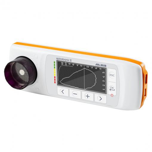 spirometro-spirobank-smart