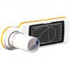 spirometro-spirodoc-bluetooth