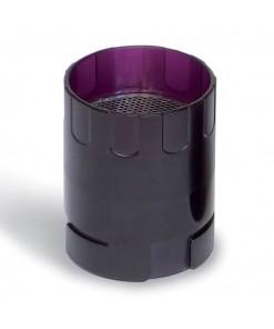 Turbina-riutilizzabile-spirometri-MIR