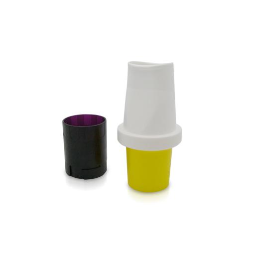 filtro-antibatterico-virale