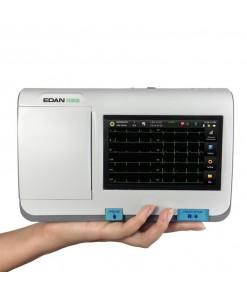 Elettrocardiografo Edan se 301